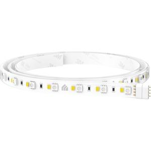 Kasa Smart Light Strip Multicolor KL430