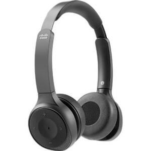 Cisco Headset 730_subImage_1