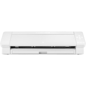 Silhouette CAMEO 4 Plus Electronic Cutting System SILHCAMEO4PLUS4T