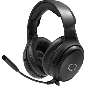 Cooler Master MH-670 Gaming Headset MH670