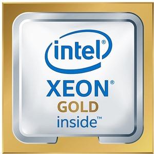 HPE Intel Xeon Gold 5220R 24Core 2.2GHz Processor LGA-3647 150W P15995B21