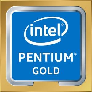 Intel Pentium Gold G6400 Dual-core 2 Core 4 GHz Processor OEM Pack 4 MB L3 Cache 64-bit Processing 14 nm Socket LGA-1200 UHD Graphics 610 Graphics 58 W 4 Threads CM8070104291810