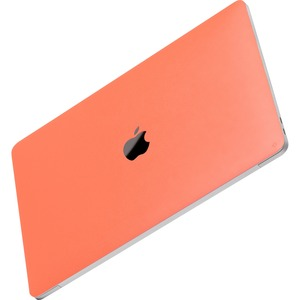 Twelve South ColorKit for MacBook 121935