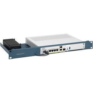 RACKMOUNT.IT Cisrack RM-CI-T10 Rack Shelf for ISR 1000 Series RMCIT10