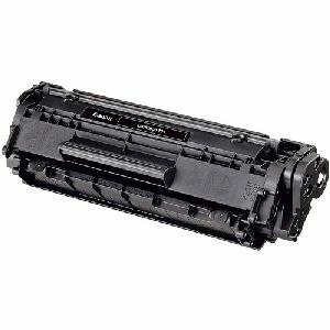 Canon 0263B001A TONER, CANON CARTRIDGE 104 Laser Printer Toner