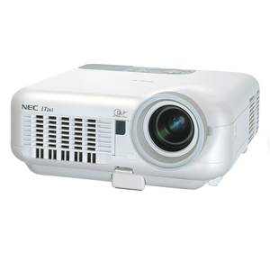 NEC LT265 Multimedia Projector