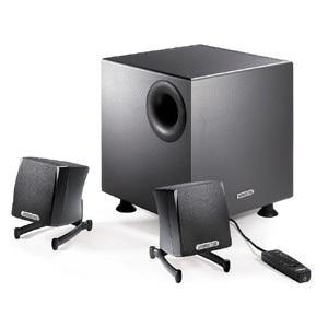 Creative Inspire T3030 Multimedia Speaker System