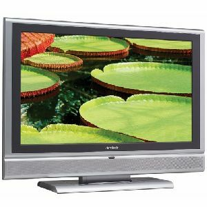 "Viewsonic NextVision 32"" LCD TV"
