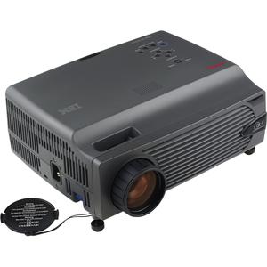 Lenovo ThinkVision C400 DLP Projector