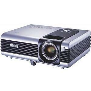 BenQ Professional PB7220 Mobile Projector