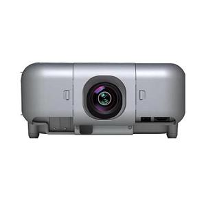 NEC MultiSync GT5000 MultiMedia Projector