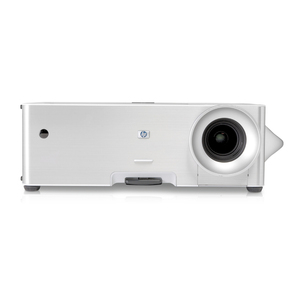 HP XP8020 Portable Projector