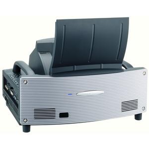 NEC MultiSync WT615 Multimedia Projector