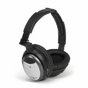 Creative HN-700 Noise-Cancelling Headphone