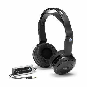 Creative CB2530 Digital Wireless Headphone