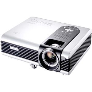 BenQ Professional PB7110 Digital Projector