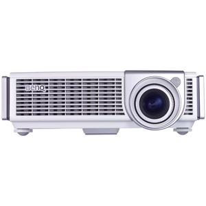 BenQ Home Cinema PE7700 Digital Projector