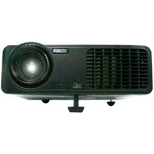 Acer Value PD116PD Digital Projector