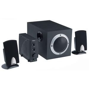 Trust SoundForce 1600P Speaker System