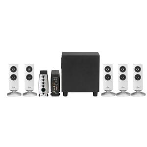 Trust SP-6300P Surround Speaker Set