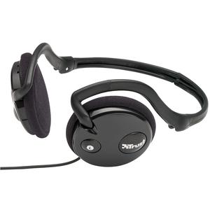 Trust HS-0410p Gamer Headphone