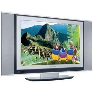 """Viewsonic 32"""" LCD TV"""