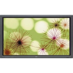 """NEC PlasmaSync 50XM5G 50"""" Plasma TV"""