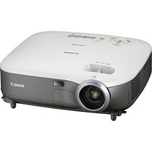 Canon LV-7245 Multimedia Projector