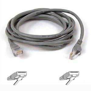 Belkin Gold Series SCART/RCA Audio Cable