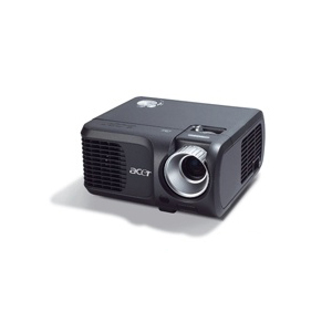 Acer PD120 Digital Projector