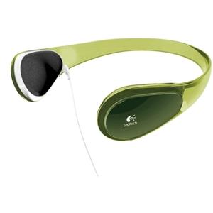 Logitech Sports Headphone For MP3