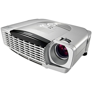 V7 PD 480C Ultraportable Projector