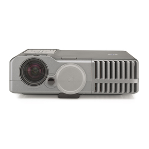HP mp3320 Digital Projector