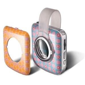BenQ Joybee 180 256MB MP3 Player