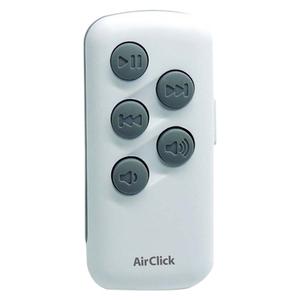 Griffin AirClick Wireless Remote Control