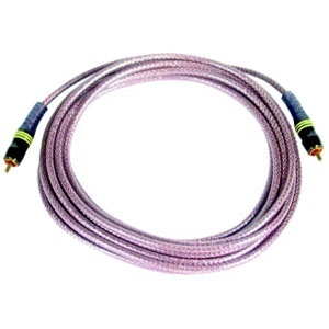 InFocus High-Performance Composite Video Cable
