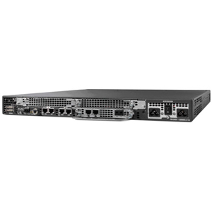 Cisco AS5350XM Universal Gateway