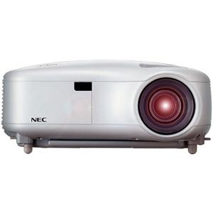 NEC MultiSync LT380 MultiMedia Projector