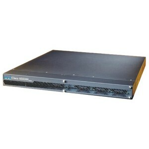 Cisco AS535XM-2E1 Universal Access Gatewat