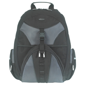"Targus TSB007US - 15.4"" Sport Backpack"