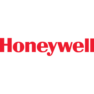 Intermec 071581 Power over Ethernet Splitter