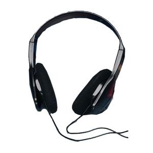 Trust MIDI Headset Stereo Headphone