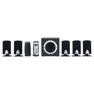 Trust 4500P Home Theatre Speaker System