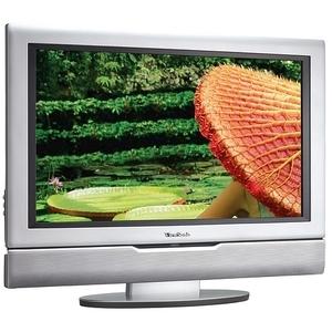 """Viewsonic 26"""" LCD TV"""