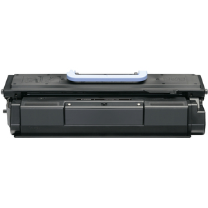 Canon 0265B001AA TONER, CANON CARTRIDGE 105 Laser Printer Toner