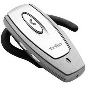 Palm 3206WW Bluetooth Earset