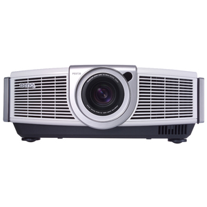 BenQ Home Cinema PE8720 Digital Projector