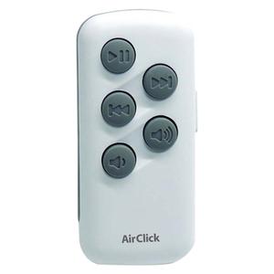 Griffin AirClick Remote Control