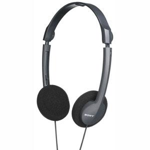 Sony MDR-310LP Headphone