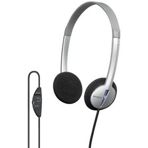 Sony MDR210TV Headphone